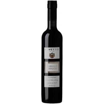 Barolo Chinato Rivetto
