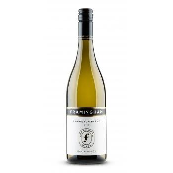 Sauvignon Blanc Framingham