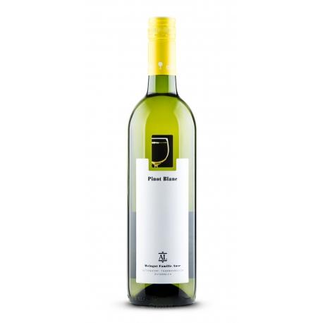 Pinot Blanc Auer