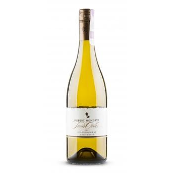 Chardonnay Twin Oaks Robert...