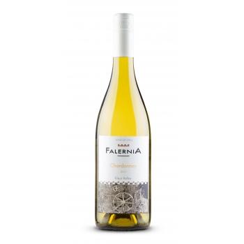 Chardonnay Reserva Vina...