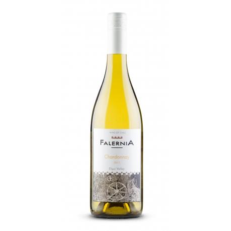 Chardonnay Reserva Vina Falernia