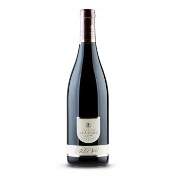 Pinot Noir Apátsági...