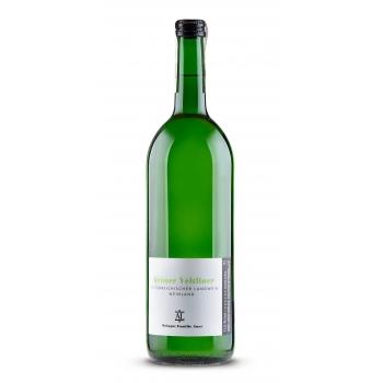 Gruner Veltliner Landwein...