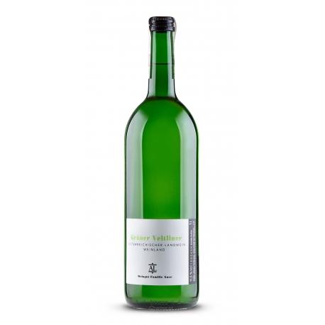Gruner Veltliner Landwein Auer 1L