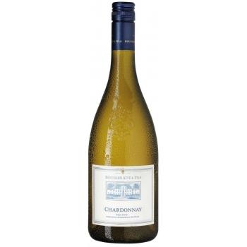 Chardonnay Bouchard Aine &...