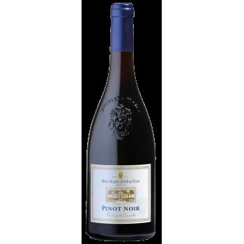 Pinot Noir Bouchard Aine &...