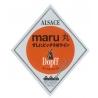 Maru Dopff a Moulin - ZdjÄ™cie 3