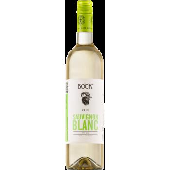 Sauvignon Blanc Jozsef Bock