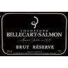 Szampan Brut Reserve Billecart-Salmon Matusalem (6 litrów) - Zdjęcie 3