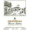 Chianti Rufina DOCG Fattoria Selvapiana - ZdjÄ™cie 3