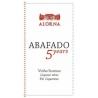 Abafado 5 Years Quinta da Alorna - ZdjÄ™cie 3