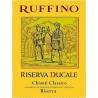 Riserva Ducale Chianti Classico DOCG Ruffino - ZdjÄ™cie 3