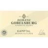 Gruner Veltliner Domaene Gobelsburg - ZdjÄ™cie 3
