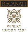 Sauvignon Blanc Recanati - ZdjÄ™cie 2
