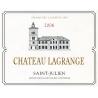 Chateau Lagrange - ZdjÄ™cie 3
