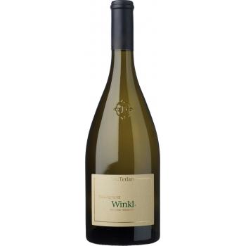 Sauvignon Blanc Winkl...