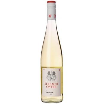 Pinot Blanc Selbach Oster