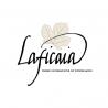 Barbera d'Asti DOCG Laficaia - ZdjÄ™cie 3