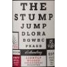 The Stump Jump Chardonnay d'Arenberg - ZdjÄ™cie 2