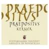 Praepositus Kerner Abbazia di Novacella - ZdjÄ™cie 3