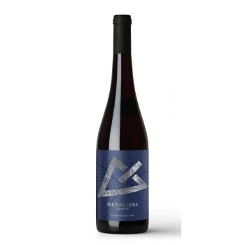 Chardonnay Winnica Srebrna...