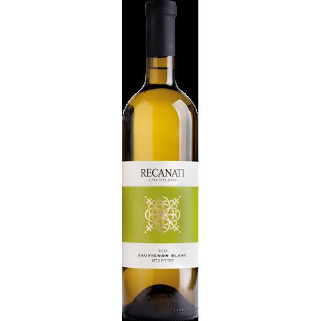 Sauvignon Blanc Recanati