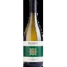 Chardonnay Recanati - ZdjÄ™cie 3