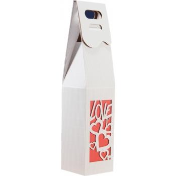 pudełko prezentowe LOVE