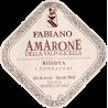 """Amarone della Valpolicella Classico Riserva """"I Fondatori"""" Fabiano - ZdjÄ™cie 3"""