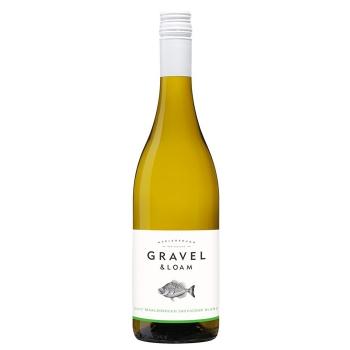 Sauvigon Blanc Gravel & Loam