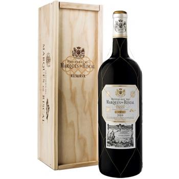 Reserva Magnum 1,5 L Rioja...