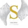 Solaris Winnica Amonit - ZdjÄ™cie 2