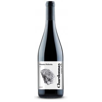 Chardonnay Winnica Wieliczka