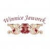 Miodowe Winnice Jaworek - ZdjÄ™cie 2