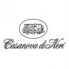 Brunello di Montalcino Casanova di Neri - ZdjÄ™cie 3