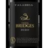 Durif Calabria Three Bridges - ZdjÄ™cie 3