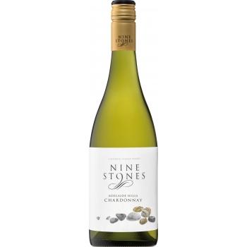 Nine Stones Chardonnay Barossa Valley