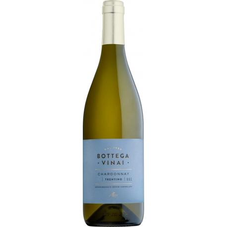 Bottega Vinai Chardonnay Trentino DOC