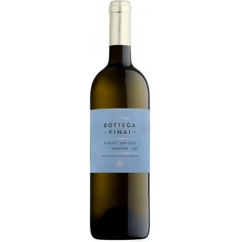 Bottega Vinai Pinot Grigio Trentino DOC