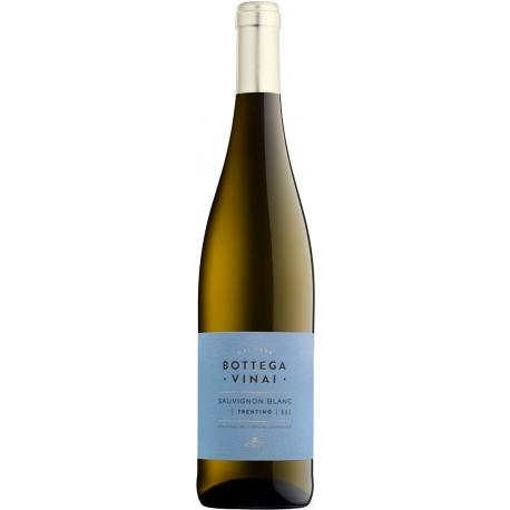 Bottega Vinai Sauvignon Blanc Trentino DOC