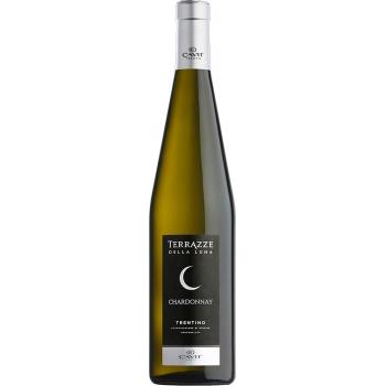 Terrazze della Luna Chardonnay Trentino DOC