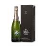 Champagne Barons de Rothschild Blanc de Blancs NV