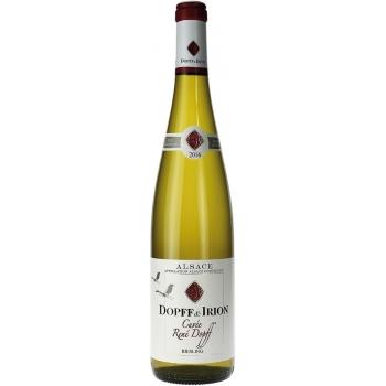 "Dopff & Irion ""Cuvée René Dopff"" Riesling Alsace AOC"