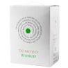 Domodo  Bianco Vino d`Italia karton 5l