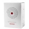Domodo Rosso Vino`d Italia karton 5l