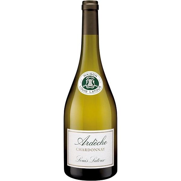 Maison Louis Latour Chardonnay d'Ardeche  IGP