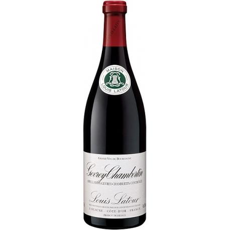 Maison Louis Latour Gevrey-Chambertin AOC 2016
