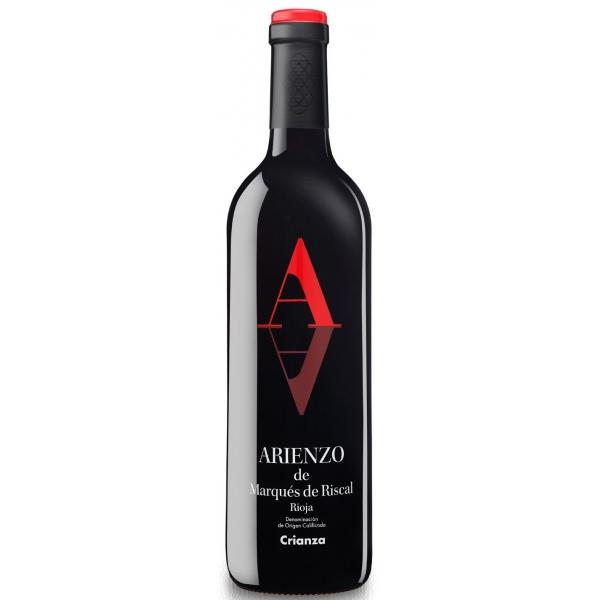 Marques de Riscal Arienzo Crianza Rioja DOCa