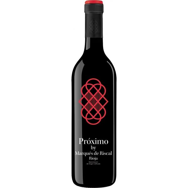 Marques de Riscal Proximo  Rioja DOCa